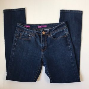 Vigoss Jeans - VIGOSS the Jaci skinny size 7/8